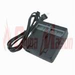 Huace Dual Charger for XB-2 Battery