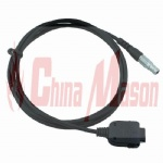 Leica 563624 Cable