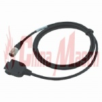 Topcon HP PDA 5 Pin Cable for MS Total Station