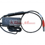 Charger for Topcon Hiper
