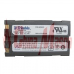 Trimble battery 92600