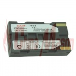 SOUTH BTNF-L7406W Battery