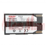 South BTNF-L7402W Battery